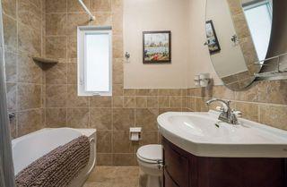 Photo 11: 11526 75 Avenue in Edmonton: Zone 15 House for sale : MLS®# E4159137