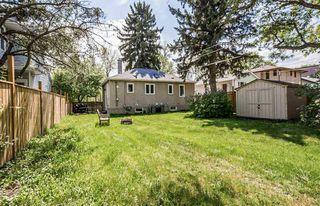 Photo 30: 11526 75 Avenue in Edmonton: Zone 15 House for sale : MLS®# E4159137