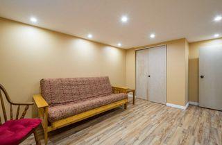 Photo 18: 11526 75 Avenue in Edmonton: Zone 15 House for sale : MLS®# E4159137
