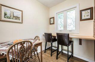 Photo 6: 11526 75 Avenue in Edmonton: Zone 15 House for sale : MLS®# E4159137