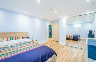 Photo 21: 11526 75 Avenue in Edmonton: Zone 15 House for sale : MLS®# E4159137