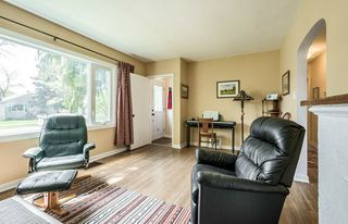 Photo 10: 11526 75 Avenue in Edmonton: Zone 15 House for sale : MLS®# E4159137