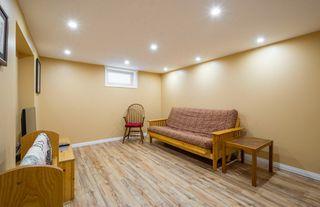 Photo 17: 11526 75 Avenue in Edmonton: Zone 15 House for sale : MLS®# E4159137
