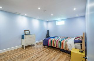 Photo 19: 11526 75 Avenue in Edmonton: Zone 15 House for sale : MLS®# E4159137