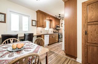 Photo 4: 11526 75 Avenue in Edmonton: Zone 15 House for sale : MLS®# E4159137