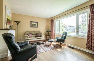 Photo 8: 11526 75 Avenue in Edmonton: Zone 15 House for sale : MLS®# E4159137