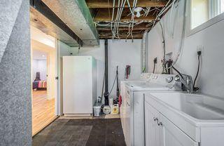 Photo 26: 11526 75 Avenue in Edmonton: Zone 15 House for sale : MLS®# E4159137
