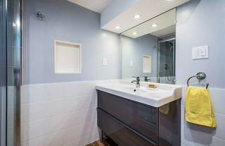 Photo 23: 11526 75 Avenue in Edmonton: Zone 15 House for sale : MLS®# E4159137
