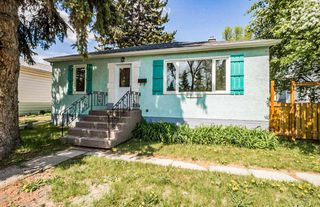 Photo 29: 11526 75 Avenue in Edmonton: Zone 15 House for sale : MLS®# E4159137