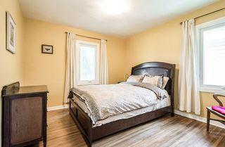 Photo 13: 11526 75 Avenue in Edmonton: Zone 15 House for sale : MLS®# E4159137