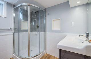Photo 24: 11526 75 Avenue in Edmonton: Zone 15 House for sale : MLS®# E4159137