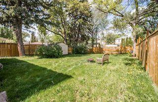 Photo 28: 11526 75 Avenue in Edmonton: Zone 15 House for sale : MLS®# E4159137