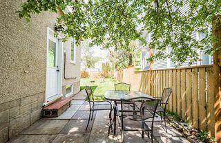 Photo 27: 11526 75 Avenue in Edmonton: Zone 15 House for sale : MLS®# E4159137