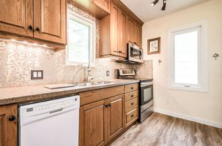 Photo 3: 11526 75 Avenue in Edmonton: Zone 15 House for sale : MLS®# E4159137