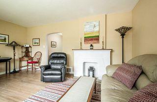 Photo 9: 11526 75 Avenue in Edmonton: Zone 15 House for sale : MLS®# E4159137