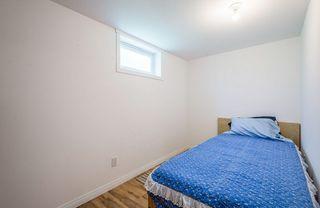 Photo 22: 11526 75 Avenue in Edmonton: Zone 15 House for sale : MLS®# E4159137