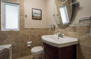 Photo 12: 11526 75 Avenue in Edmonton: Zone 15 House for sale : MLS®# E4159137