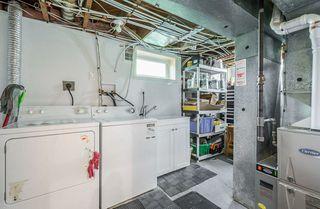 Photo 25: 11526 75 Avenue in Edmonton: Zone 15 House for sale : MLS®# E4159137