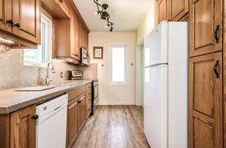 Photo 2: 11526 75 Avenue in Edmonton: Zone 15 House for sale : MLS®# E4159137