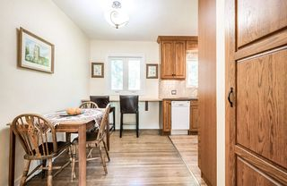 Photo 5: 11526 75 Avenue in Edmonton: Zone 15 House for sale : MLS®# E4159137