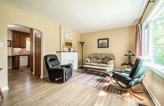 Photo 7: 11526 75 Avenue in Edmonton: Zone 15 House for sale : MLS®# E4159137
