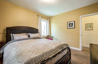 Photo 14: 11526 75 Avenue in Edmonton: Zone 15 House for sale : MLS®# E4159137