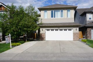 Main Photo: 3615 15A Street in Edmonton: Zone 30 House for sale : MLS®# E4160256