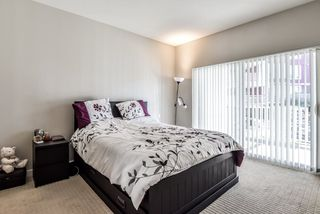 "Photo 8: 315 6440 194 Street in Surrey: Clayton Condo for sale in ""Waterstone"" (Cloverdale)  : MLS®# R2377087"