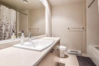 "Photo 9: 315 6440 194 Street in Surrey: Clayton Condo for sale in ""Waterstone"" (Cloverdale)  : MLS®# R2377087"