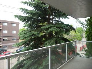 Photo 10: 218 12110 106 Avenue in Edmonton: Zone 07 Condo for sale : MLS®# E4160733