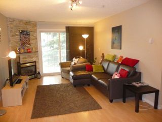 Photo 3: 218 12110 106 Avenue in Edmonton: Zone 07 Condo for sale : MLS®# E4160733
