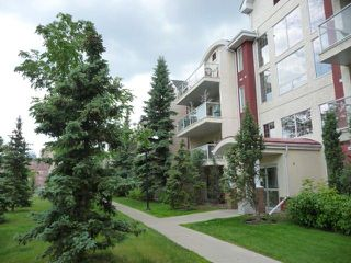 Photo 19: 218 12110 106 Avenue in Edmonton: Zone 07 Condo for sale : MLS®# E4160733