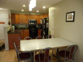 Photo 20: 218 12110 106 Avenue in Edmonton: Zone 07 Condo for sale : MLS®# E4160733