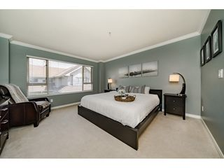 "Photo 14: 12 1255 RIVERSIDE Drive in Port Coquitlam: Riverwood Townhouse for sale in ""RIVERWOOD GREEN"" : MLS®# R2378317"