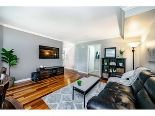 "Photo 9: 12 1255 RIVERSIDE Drive in Port Coquitlam: Riverwood Townhouse for sale in ""RIVERWOOD GREEN"" : MLS®# R2378317"