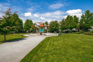 "Photo 18: 12 1255 RIVERSIDE Drive in Port Coquitlam: Riverwood Townhouse for sale in ""RIVERWOOD GREEN"" : MLS®# R2378317"