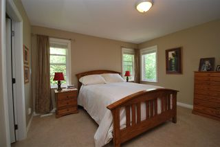 "Photo 9: 5559 THOM CREEK Drive in Sardis: Promontory House for sale in ""Falcon Heights"" : MLS®# R2379112"