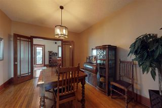 Photo 9: 6260 Ada Boulevard Boulevard NW in Edmonton: Zone 09 House for sale : MLS®# E4161674