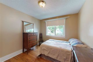Photo 19: 6260 Ada Boulevard Boulevard NW in Edmonton: Zone 09 House for sale : MLS®# E4161674