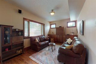 Photo 11: 6260 Ada Boulevard Boulevard NW in Edmonton: Zone 09 House for sale : MLS®# E4161674