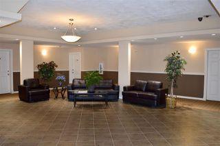 Photo 26: 306 4310 33 Street: Stony Plain Condo for sale : MLS®# E4161679