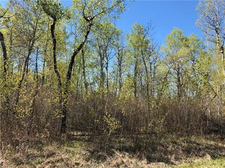 Photo 5: 17 Moon Shadow Drive: Lake Manitoba Narrows Residential for sale (R19)  : MLS®# 1916202