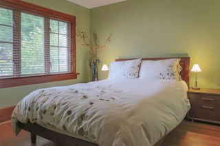 Photo 9: 2086 PARKER Street in Vancouver: Grandview Woodland House for sale (Vancouver East)  : MLS®# R2380539