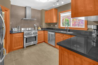 Photo 6: 2086 PARKER Street in Vancouver: Grandview Woodland House for sale (Vancouver East)  : MLS®# R2380539