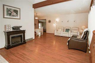 Photo 4: 10 Livingston Place in Winnipeg: Fort Richmond Residential for sale (1K)  : MLS®# 1916349