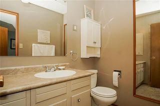 Photo 13: 10 Livingston Place in Winnipeg: Fort Richmond Residential for sale (1K)  : MLS®# 1916349