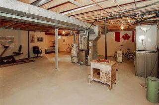 Photo 15: 10 Livingston Place in Winnipeg: Fort Richmond Residential for sale (1K)  : MLS®# 1916349