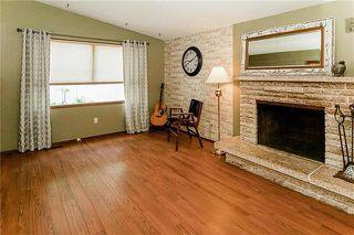 Photo 6: 10 Livingston Place in Winnipeg: Fort Richmond Residential for sale (1K)  : MLS®# 1916349