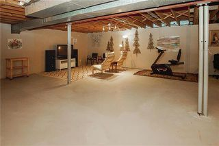 Photo 16: 10 Livingston Place in Winnipeg: Fort Richmond Residential for sale (1K)  : MLS®# 1916349