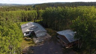 Photo 2: 162006 272 Street W: Rural Foothills County Detached for sale : MLS®# C4256384